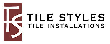 Tile Styles. The Trusted Name in Tile Installations