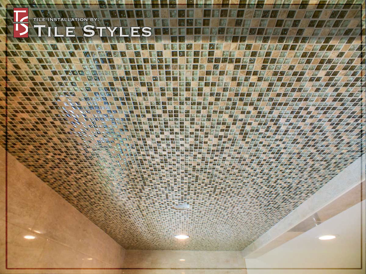 tile styles luxury bathroom 2
