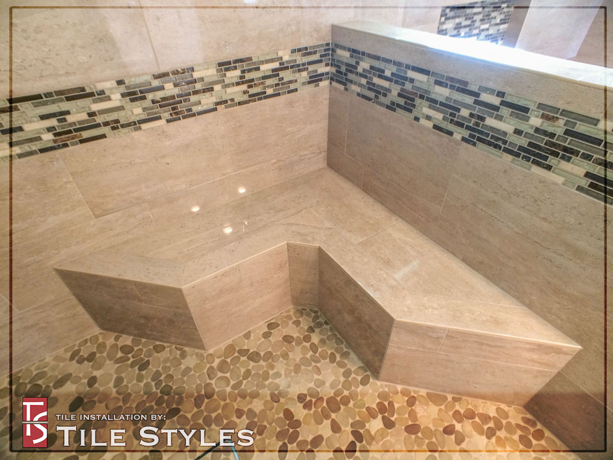 tile styles luxury bathroom 5
